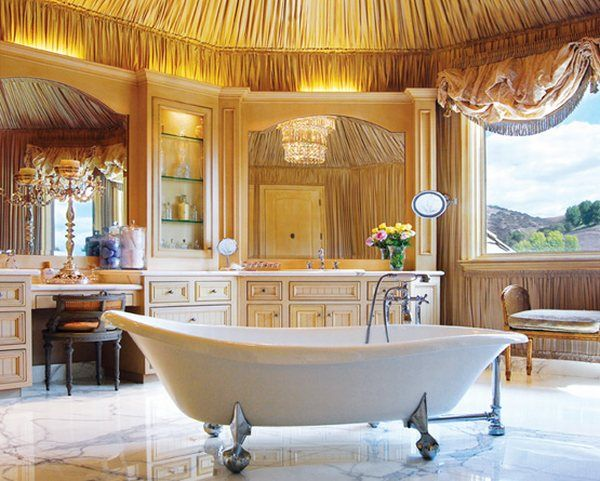 10-luxury-bathroom-design-ideas (5)