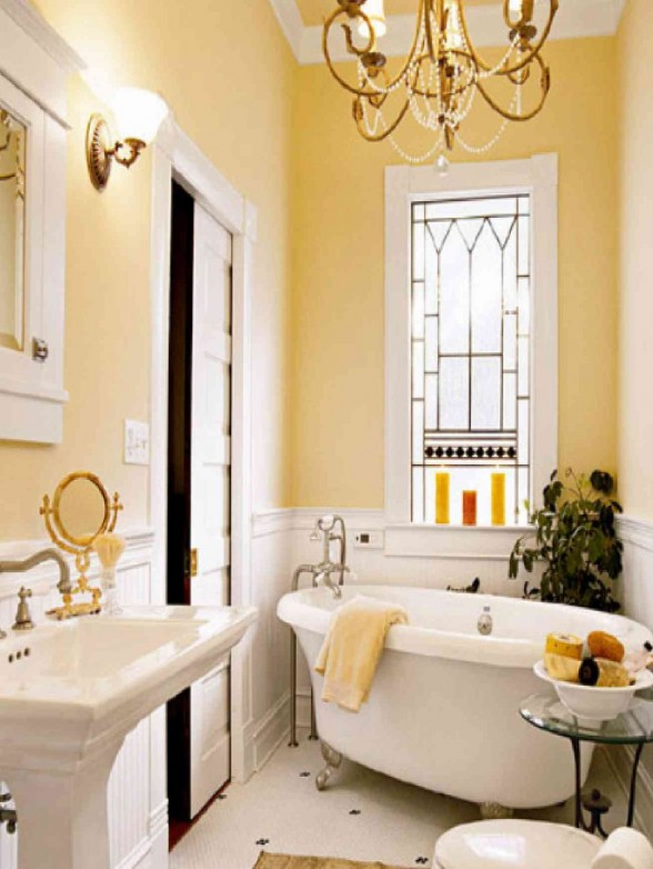 Related Posts 10 Luxury Bathroom Design Ideas 30 Modern Bathroom