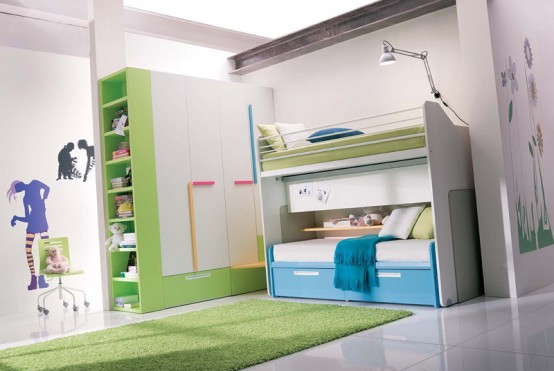 Cool Teen Room Ideas For Teenage Bedroom Decoration Ideas For Teenage Bedroom
