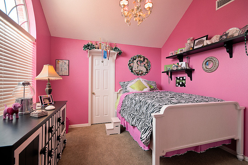 Teenage Girls Bedroom Ideas Freshnist 90 Cool Teenage Girls Bedroom