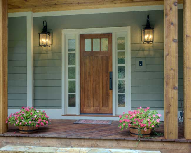 ... Door Design Ideas besides Front Door Design. on front doors exterior