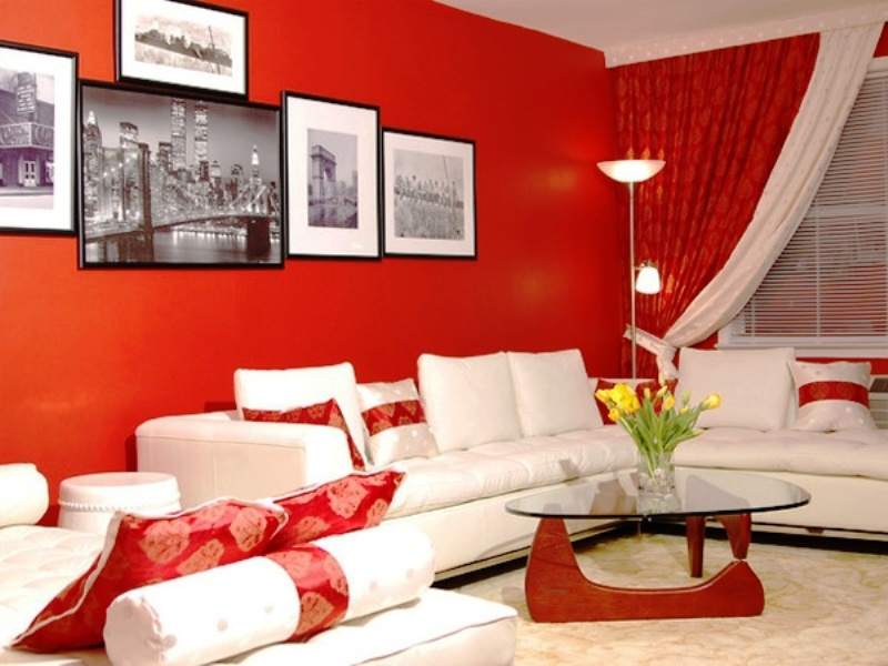 home-interior-design-with-red-decorating-ideas