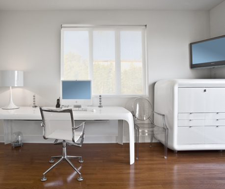 3 Best Ideas for Home Office Chairs