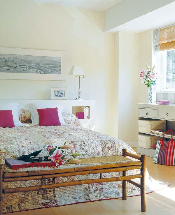 10 Comforting Bedroom Design Ideas: Beautiful And Modern | Freshnist