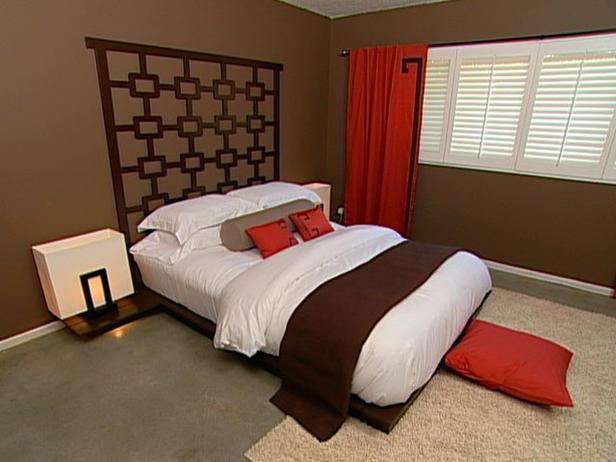 Fabulous Chocolate Brown Bedroom Walls 616 x 462 · 45 kB · jpeg
