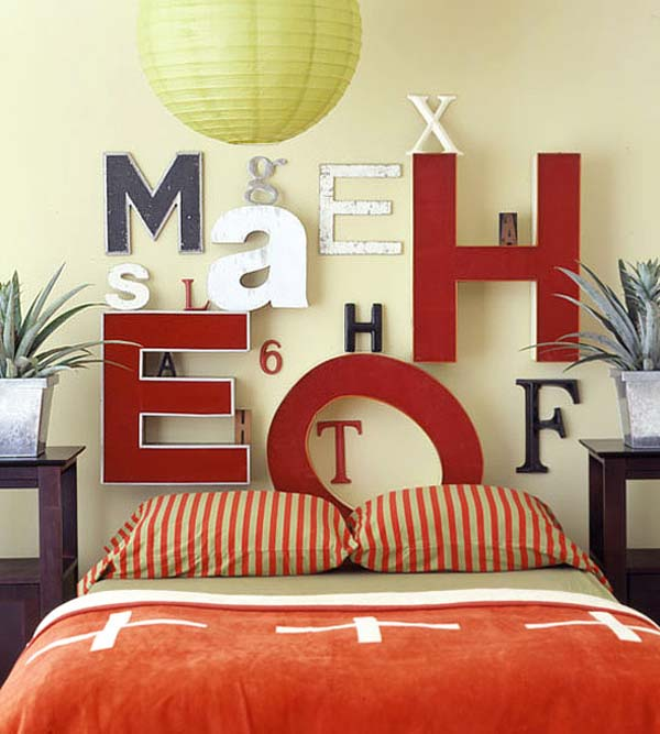 Great DIY Headboard Ideas 600 x 667 · 74 kB · jpeg