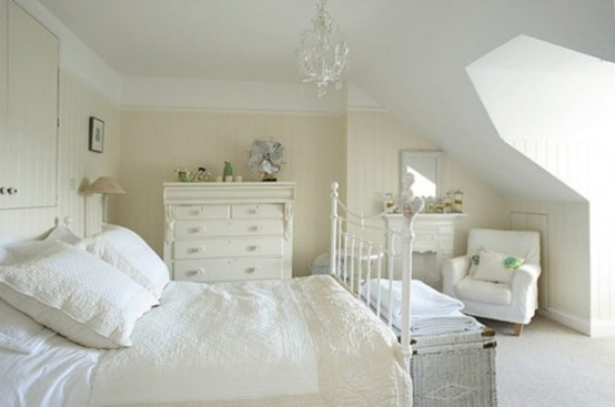 beautiful white bedroom designs 10 incredible ideas