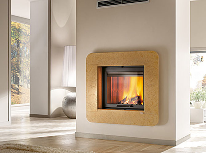 fireplaces ideas on needs of every home freshnist