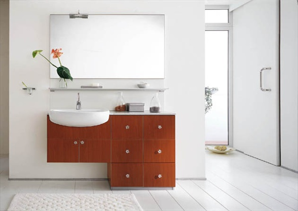 bathroom-cabinets-ideas (2)