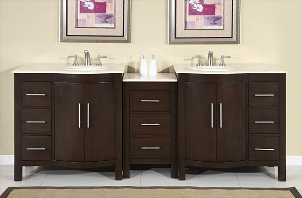bathroom-cabinets-ideas (3)