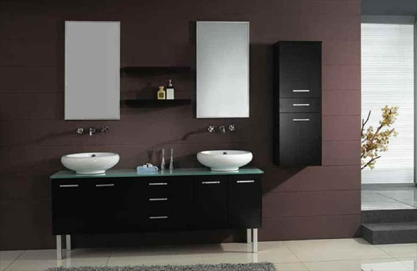 bathroom-cabinets-ideas