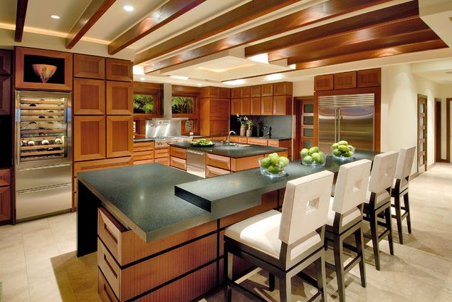 Kitchen Remodeling Ideas: 10 Best Remodel Design
