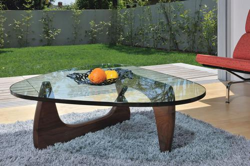 Noguchi Table For Your Homes And Offices
