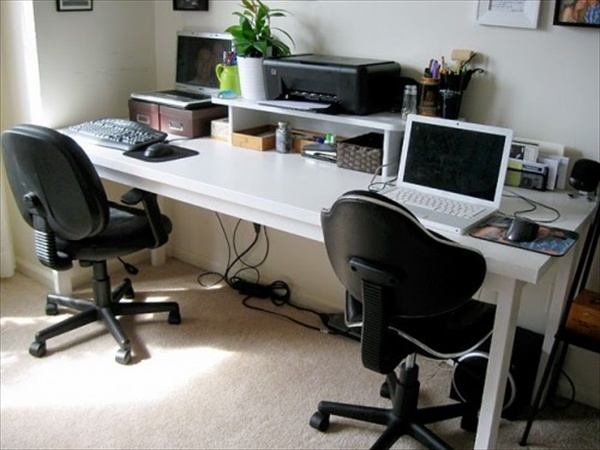 diy-computer-desk-ideas (9)