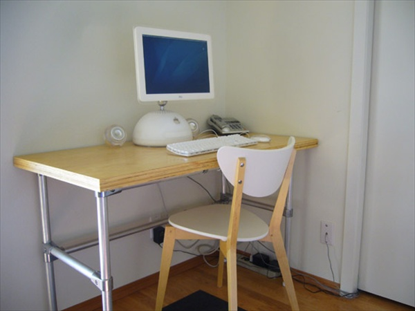 diy-computer-desk-ideas
