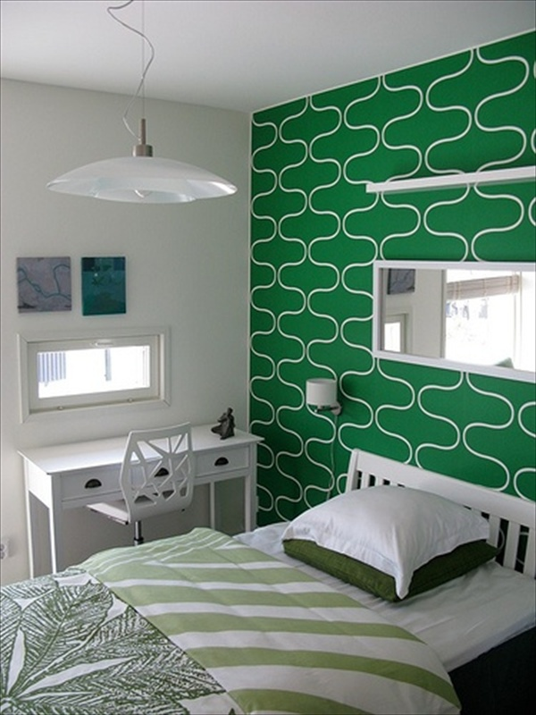 green-bedroom (1)