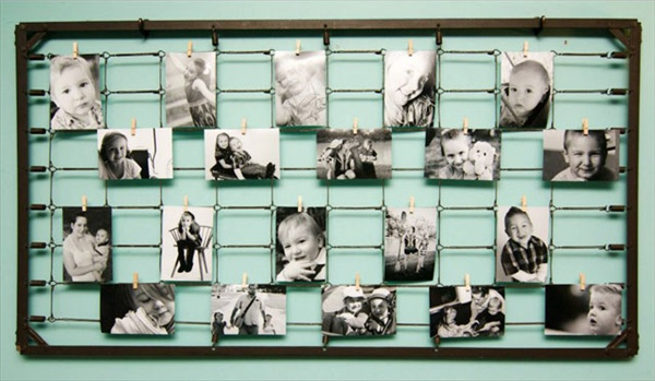 stylish-and-simple-diy-wall-art-ideas (10)