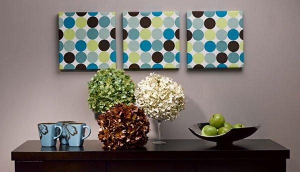 stylish-and-simple-diy-wall-art-ideas (5)