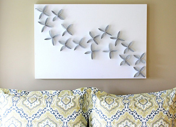 stylish-and-simple-diy-wall-art-ideas (6)