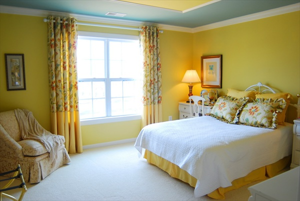 yellow-bedrooms (1)