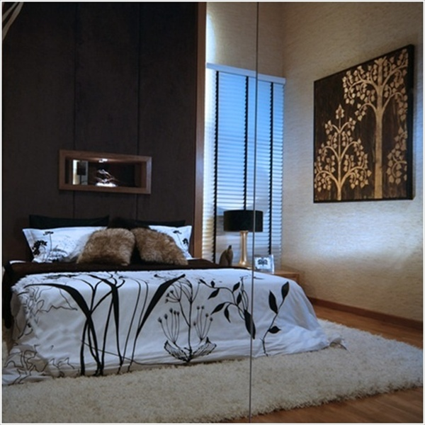 bedroom-makeover-ideas (4)