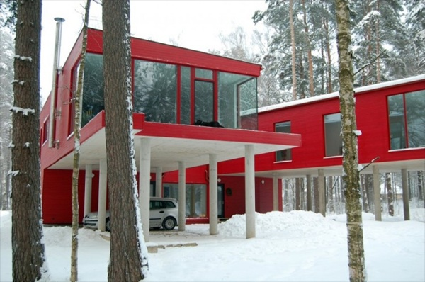 cool-house-designs (5)