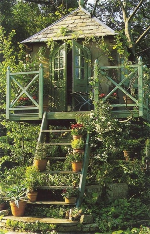 kids-tree-house-designs-and-photos (25)