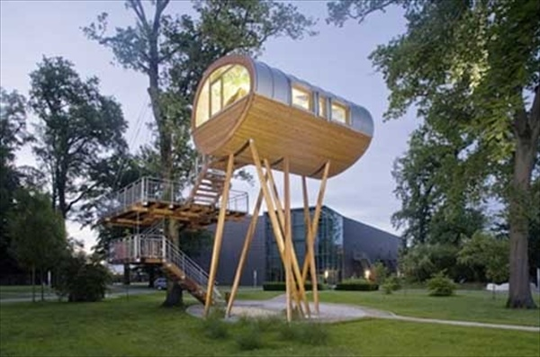 kids-tree-house-designs-and-photos (9)