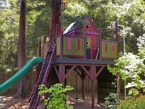 kids-tree-house-designs-and-photos