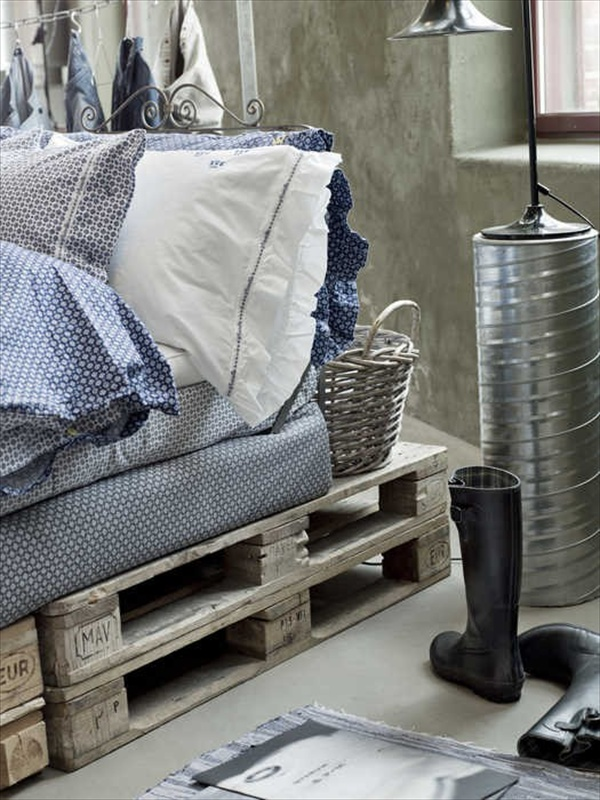 pallet-bedroom-furniture