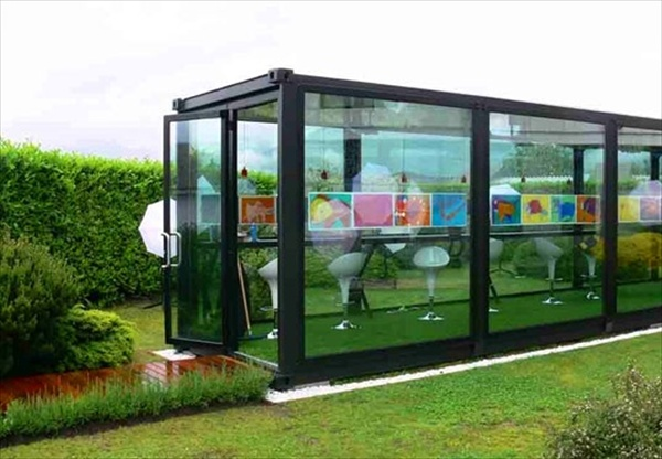 shipping-container-homes (7)