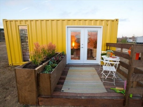 shipping-container-homes (9)