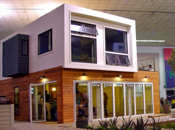 shipping-container-homes-plans
