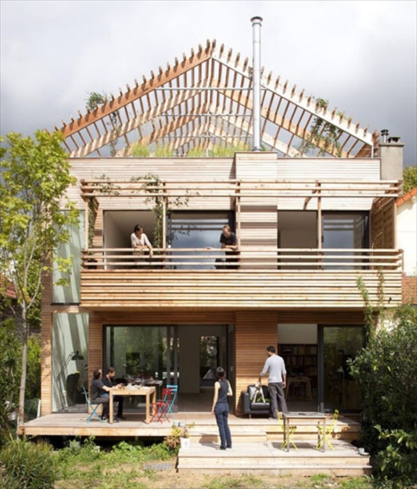 eco-house-designs (3)