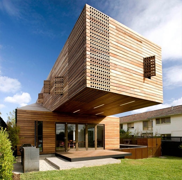 eco-house-designs