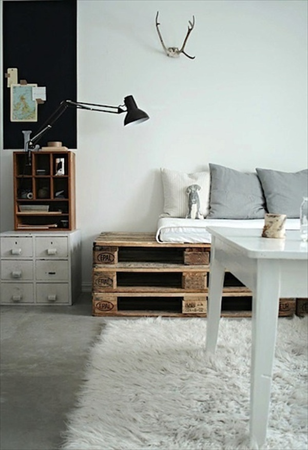 pallet-daybed (13)