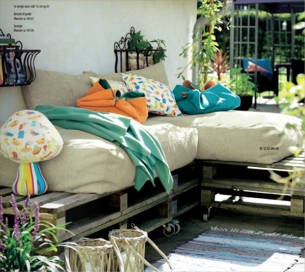 pallet-daybed (18)