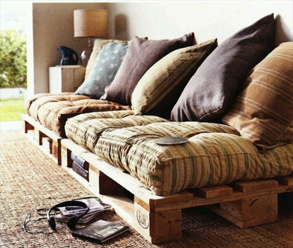 pallet-daybed (2)