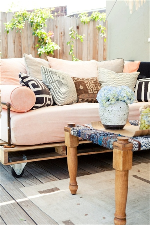 pallet-daybed (7)