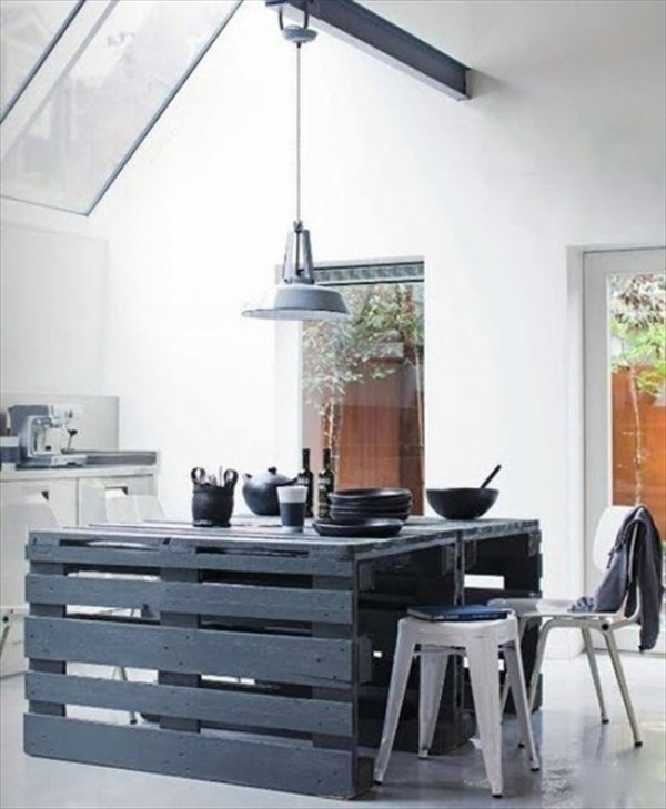 pallet-dining-table (2)