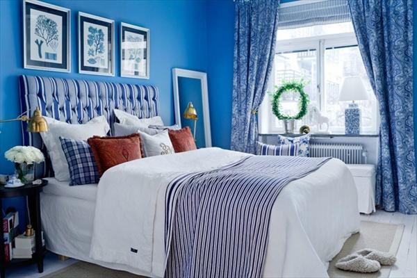 white-bedroom (14)