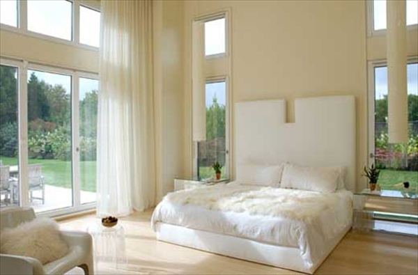 white-bedroom (2)