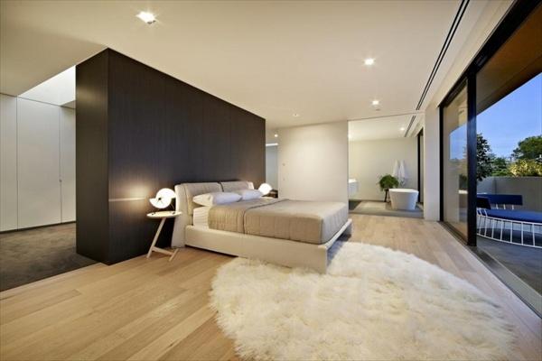 cool-bedrooms (1)