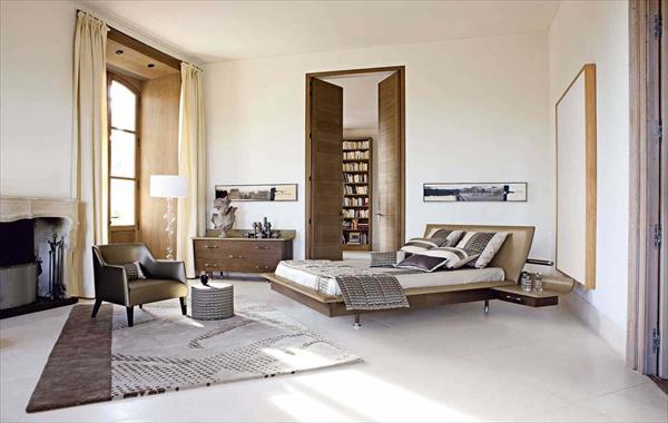 cool-bedrooms (3)