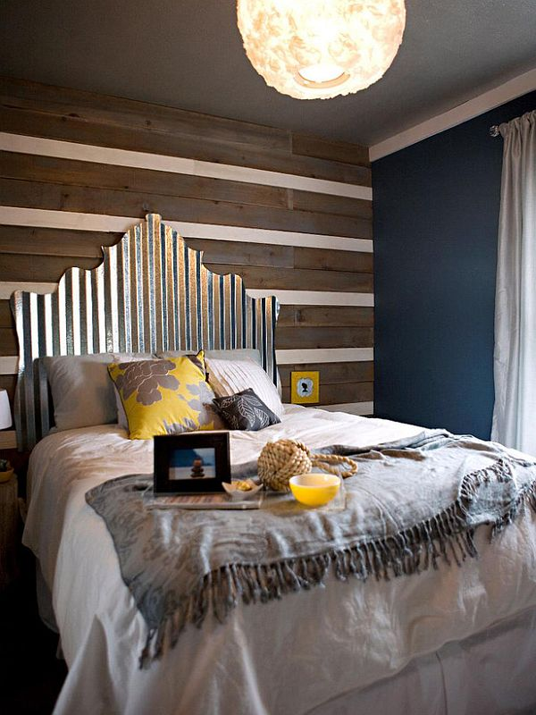 diy-headboard-ideas (1)