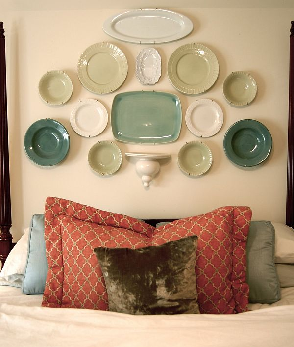 diy-headboard-ideas (20)