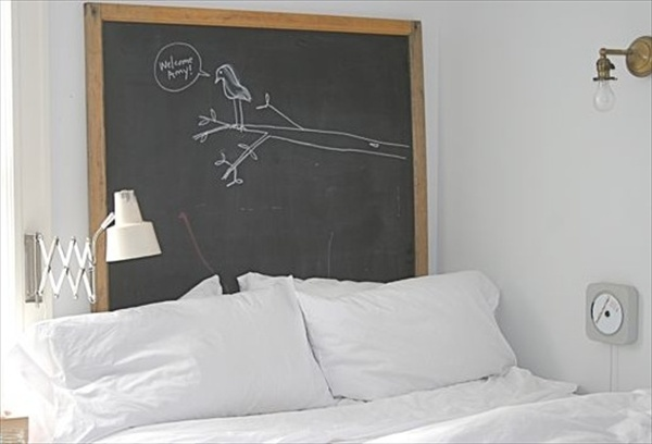 diy-headboard-ideas (23)