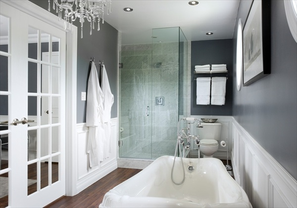 grey-bathroom-ideas (1)