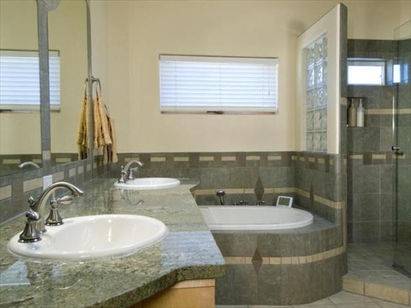 grey-bathroom-ideas (5)