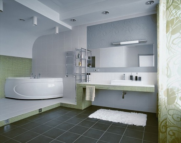 grey-bathroom-ideas (9)